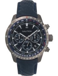 Наручные часы Nautica NAPP39002