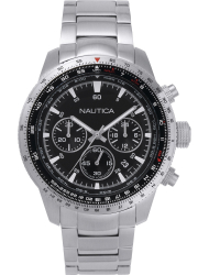 Наручные часы Nautica NAPP39003