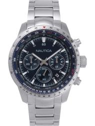 Наручные часы Nautica NAPP39004