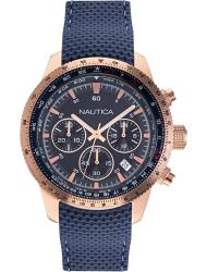 Наручные часы Nautica NAPP39006