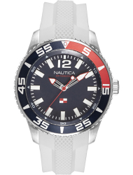 Наручные часы Nautica NAPPBP905