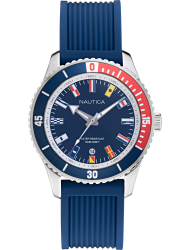 Наручные часы Nautica NAPPBS020
