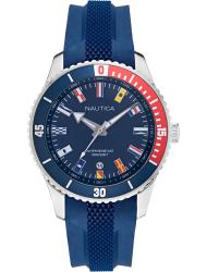 Наручные часы Nautica NAPPBS038