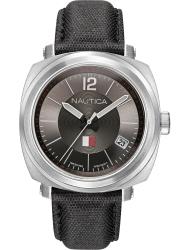 Наручные часы Nautica NAPPGP903