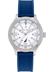 Наручные часы Nautica NAPPLS013