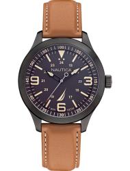 Наручные часы Nautica NAPPLS017