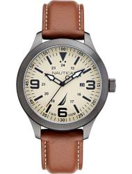 Наручные часы Nautica NAPPLS018