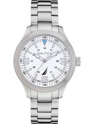 Наручные часы Nautica NAPPLS020