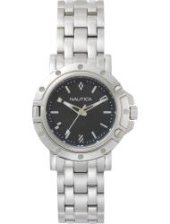 Наручные часы Nautica NAPPRH010