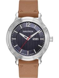 Наручные часы Nautica NAPPSP901
