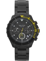 Наручные часы Nautica NAPPTR006