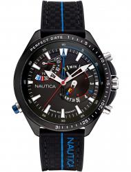 Наручные часы Nautica NAPSWS001