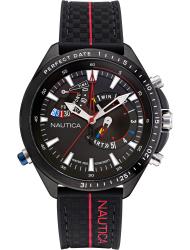Наручные часы Nautica NAPSWS002