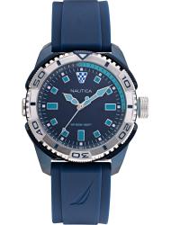 Наручные часы Nautica NAPTDS006