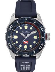 Наручные часы Nautica NAPTDS902