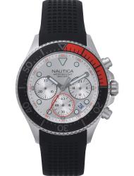 Наручные часы Nautica NAPWPC001