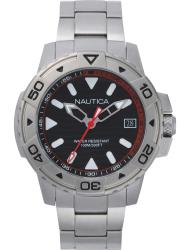 Наручные часы Nautica NAPEGT005