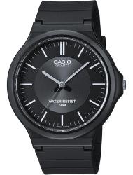 Наручные часы Casio MW-240-1E3VEF