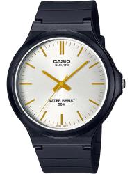 Наручные часы Casio MW-240-7E3VEF