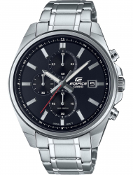 Наручные часы Casio EFV-610D-1AVUEF