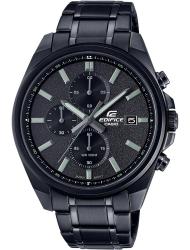 Наручные часы Casio EFV-610DC-1AVUEF