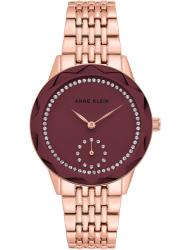 Наручные часы Anne Klein 3506MVRG