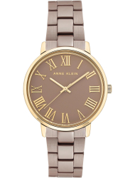 Наручные часы Anne Klein 3718TNGB