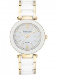 Наручные часы Anne Klein 3844WTGB