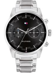 Наручные часы Tommy Hilfiger 1710419