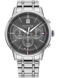 Наручные часы Tommy Hilfiger 1791632