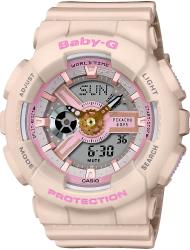 Наручные часы Casio BA-110PKC-4AER