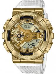 Наручные часы Casio GM-110SG-9AER
