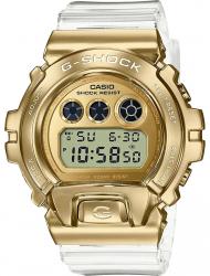 Наручные часы Casio GM-6900SG-9ER