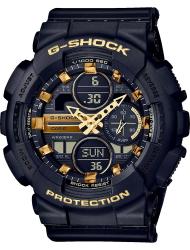 Наручные часы Casio GMA-S140M-1AER