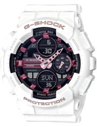Наручные часы Casio GMA-S140M-7AER
