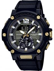 Наручные часы Casio GST-B300B-1AER
