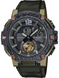 Наручные часы Casio GST-B300XB-1A3ER