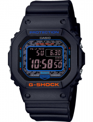 Наручные часы Casio GW-B5600CT-1ER