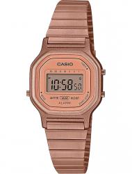 Наручные часы Casio LA-11WR-5AEF