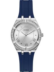 Наручные часы Guess GW0034L5