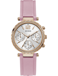 Наручные часы Guess GW0113L4