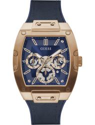 Наручные часы Guess GW0202G4