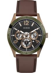 Наручные часы Guess GW0216G2