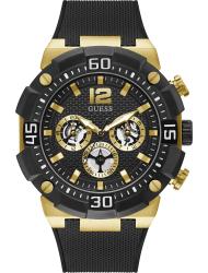 Наручные часы Guess GW0264G3