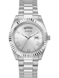 Наручные часы Guess GW0265G6