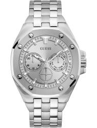 Наручные часы Guess GW0278G1