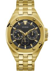 Наручные часы Guess GW0278G2
