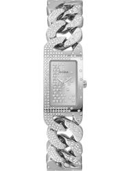 Наручные часы Guess GW0298L1