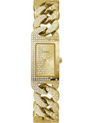 Наручные часы Guess GW0298L2