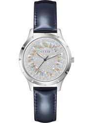 Наручные часы Guess GW0299L1
